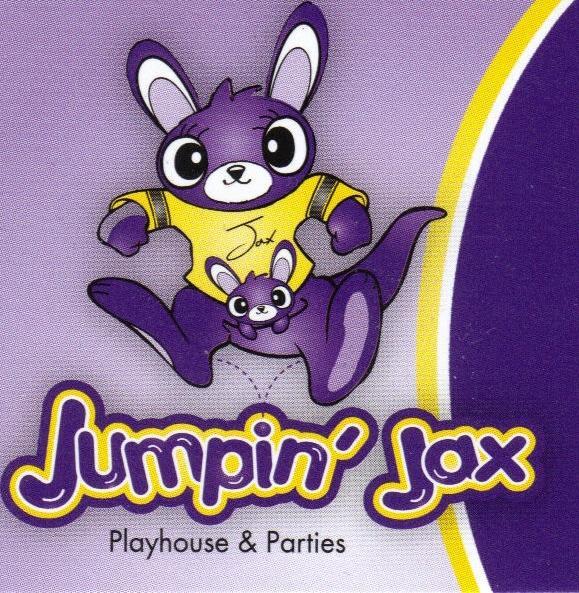 Jumpin jax coupons