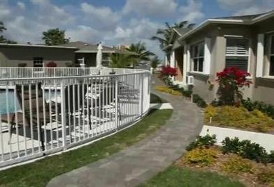 Singer Island Treatment Center West Palm Beach Fl