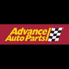 Advance Auto Parts Hooksett Nh 03106 603 222 3820