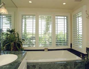 3 day blinds modern style day blinds mesa az 85204 4802625869 doors windows