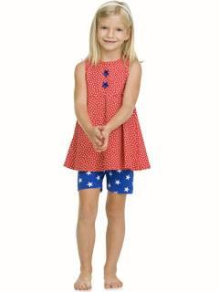 Kids Clothes - Children s Clothing, Boys Clothes Girls Clothes