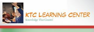 Ktc Learning Ctr - Nashville, TN
