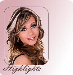 Beautiful Highlights - Hair Highlighting Tips