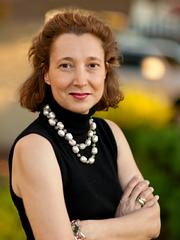 Sophia Delacotte, Realtor Coldwell Banker - San Jose, CA