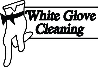 White Glove Carpet Cleaning Round Lake Il 60073 847