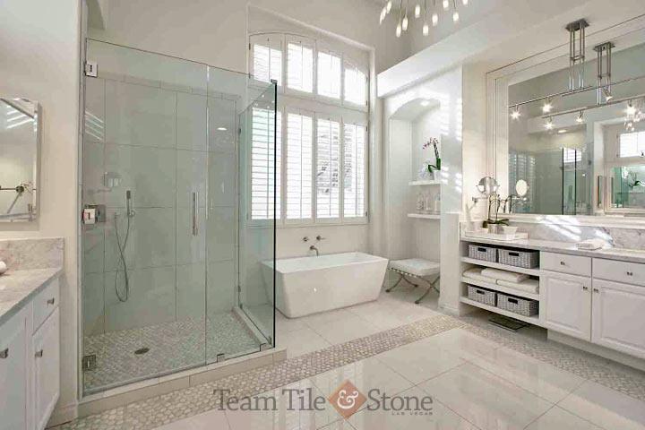Las vegas nv 89145 listings by city merchantcircle for Bath remodel vegas