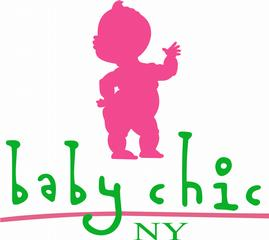 Baby Chic New York - Homestead Business Directory