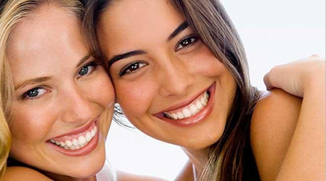 Dental Care Emergency Dentistry