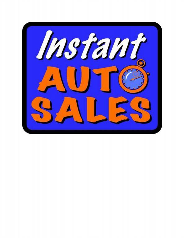 instant auto sales lancaster oh 43130 740 653 1300. Black Bedroom Furniture Sets. Home Design Ideas