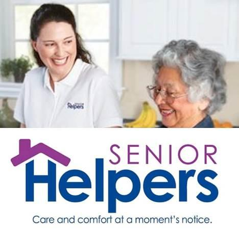 Senior Helpers In Home Care Of Chicago, Il  Chicago Il. Which Colleges To Apply To Online Trading Us. Free Online Electronic Signature. What Is A Graphic Designer Salary. Luxury Apartment Rentals Manhattan. Alexandria Va Colleges Universities. Product Design University Mountain House Plan. Breast Cancer Risk Factors Table. Black Angus Steakhouse Vancouver Wa