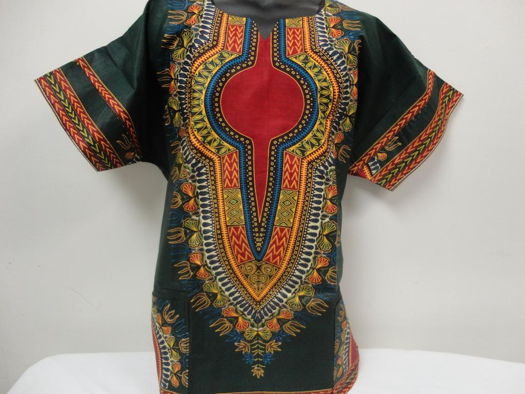 African Clothing Stores In Houston Tx
