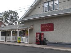 Giuliano's Market & Deli - Lansdale, PA