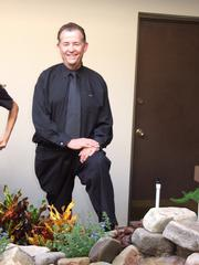 Jonathan J. Bromboz DDS PA - Clearwater, FL