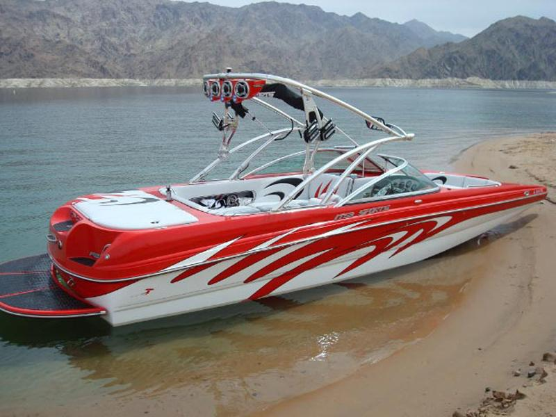 Pictures For Sandbar Powersports In Lake Havasu City Az 86403