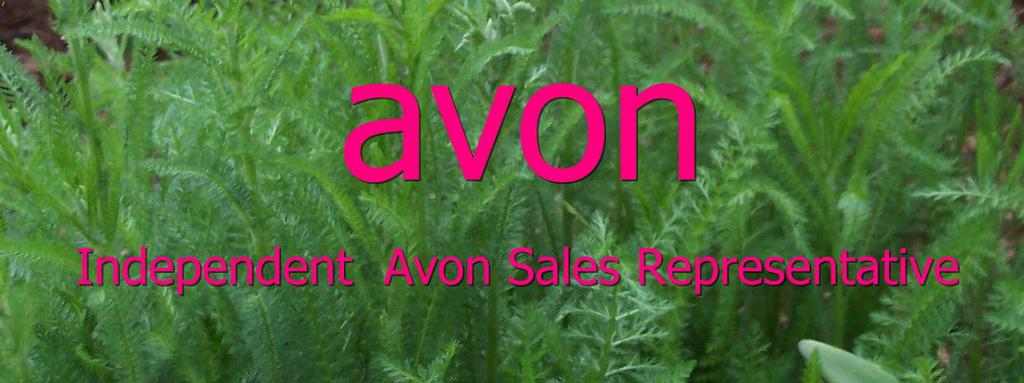 Pictures for avon Independent sales representative in Archer, FL 32618