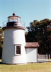 Paul J Cazeault & Sons Roofing - Osterville, MA