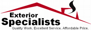 Exterior Specialists - Charlotte, NC
