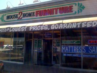 Best of Used Furniture in San Diego, CA