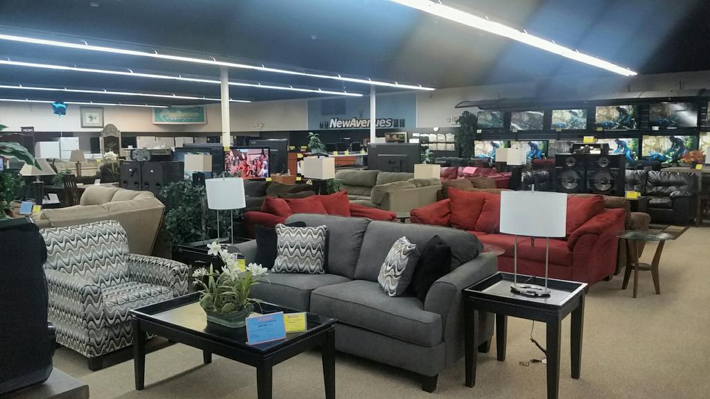Beautiful ... New Avenues Furniture By New Avenues Odessa Tx 79761 432 332 9800  Furniture ...
