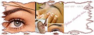 Styles of India Eyebrow Threading Salon - Mansfield, TX