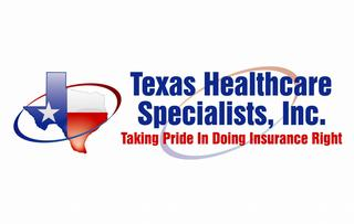 Texas Healthcare Spec Inc - Homestead Business Directory