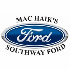 mac haik ford 2017. Cars Review. Best American Auto & Cars Review