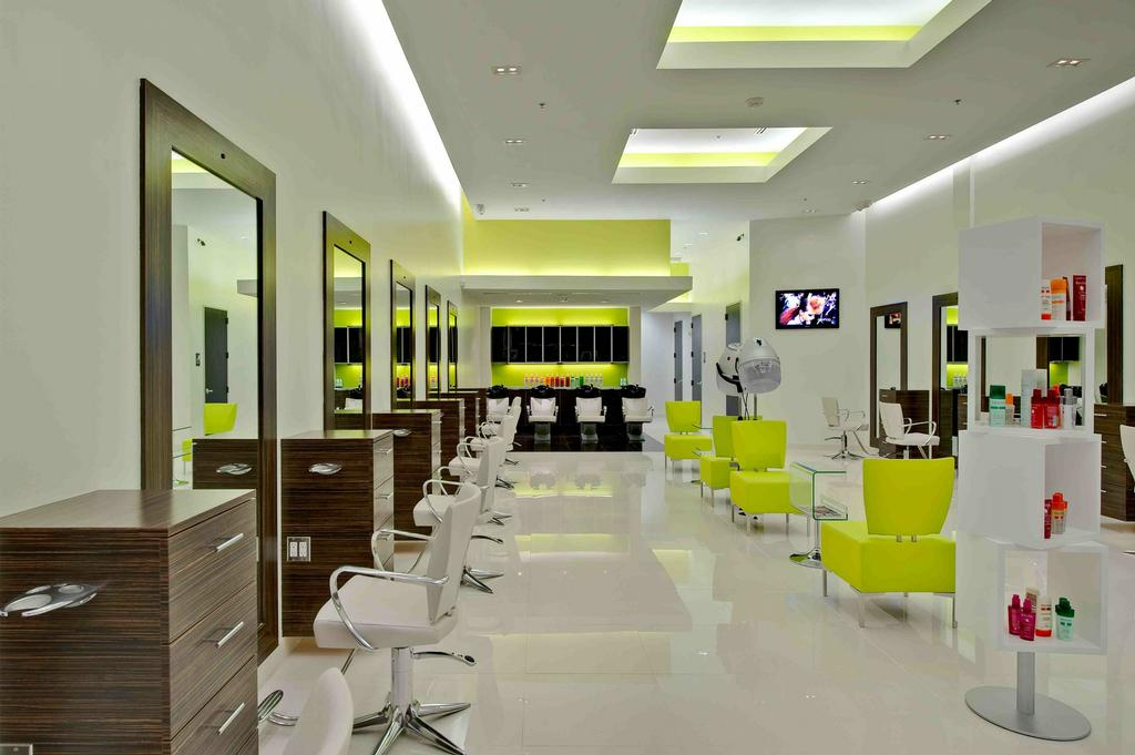 The Best Hair Salon : ... Salon ....Best Salons Plano,Frisco,North Dallas TX, Best Hair Salon in