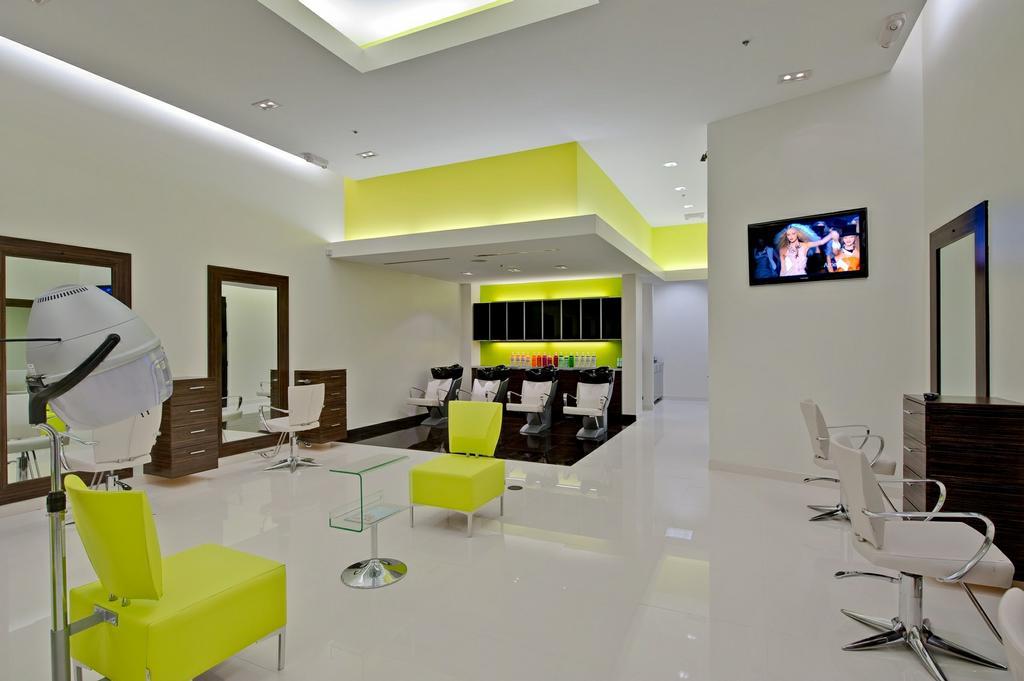 Aalam the salon best salons plano frisco north dallas for Aalam salon dallas