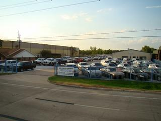 best dodge dealers in houston tx. Cars Review. Best American Auto & Cars Review