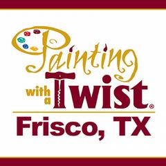 10 best entertainment and arts services in frisco tx for Painting with a twist lewisville tx