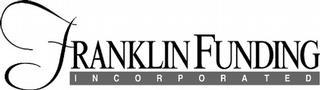 Franklin Funding - Charleston, SC