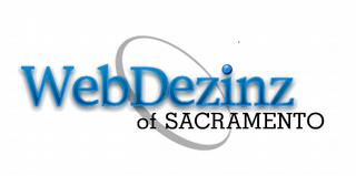 Web Design of Sacramento - Carmichael, CA