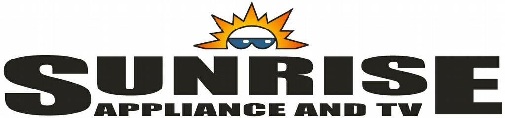 Sunrise Appliance Amp Tv Hickory Nc 28602 828 327 9947