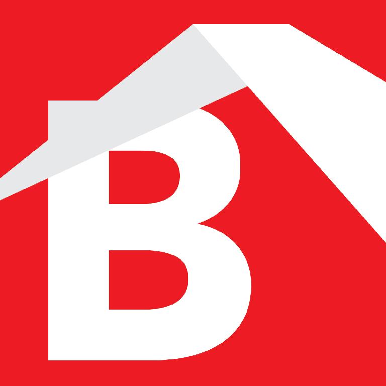 Baltic Exteriors Inc Willowbrook Il 60527 630 243 5394