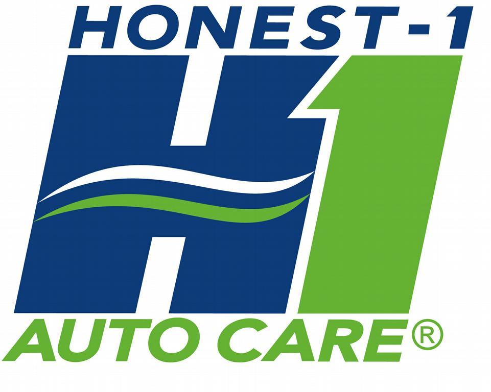 Honest-1 Auto Care - Glendale AZ 85306   602-993-4000 ...