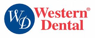 Western Dental - Orange, CA