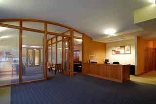 Ascot Glen At Willowbrook - Willowbrook, IL