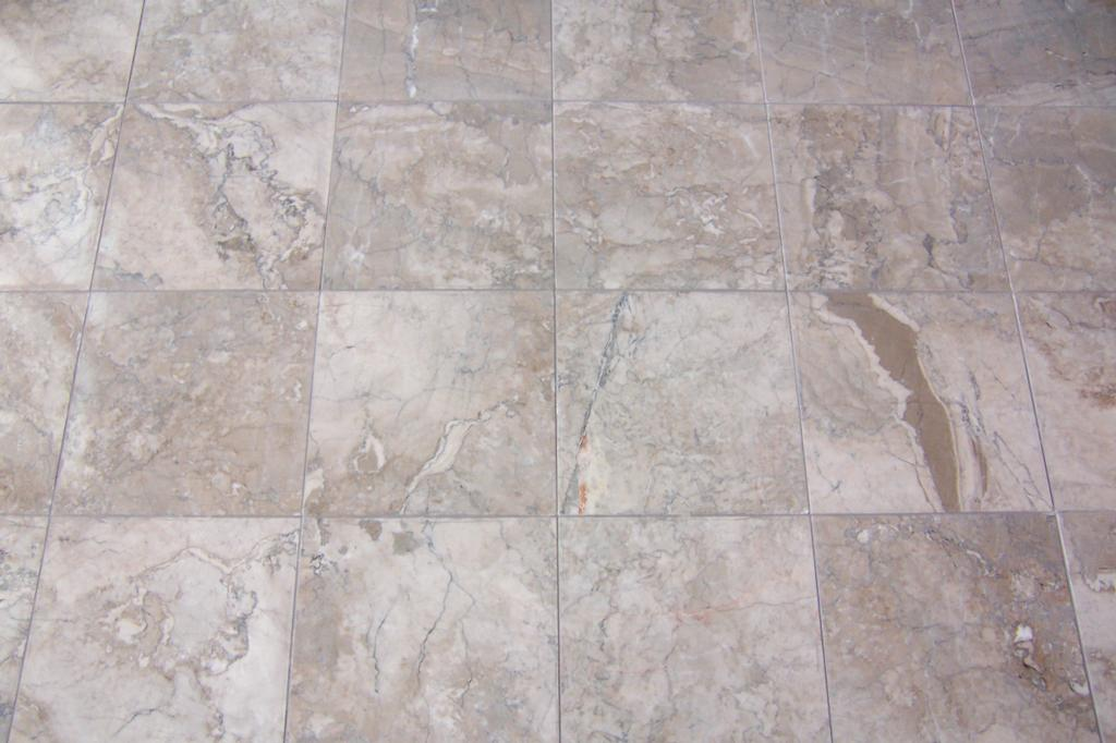 Marble Floor Construction : Marble floor from great american tile and construction llc