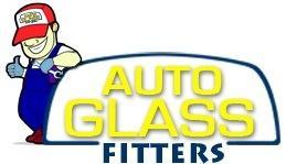 Auto Glass Repair Alexandria Va