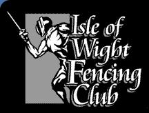 Isle Of Wight Fencing Club - Carrollton, VA