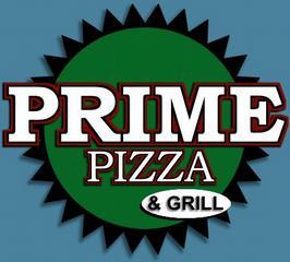 Prime Pizza & Grill - Woodbridge, VA