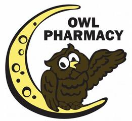 Owl Pharmacy - Medical Lake, WA