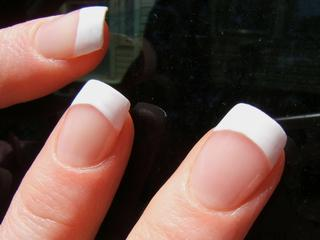 Nail Care Tips for Men