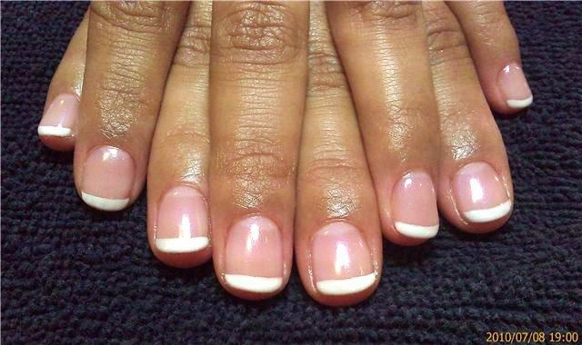 Pictures for Nail Joy Salon in Siloam Springs, AR 72761 | Nail Care