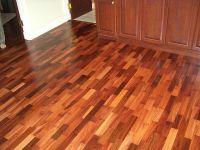Hardwood Flooring New York - New York, NY