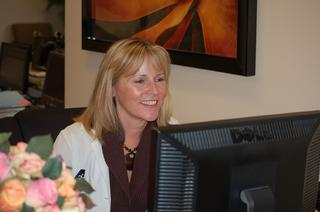 Deborah A Faryniarz MD, Inc - San Jose, CA
