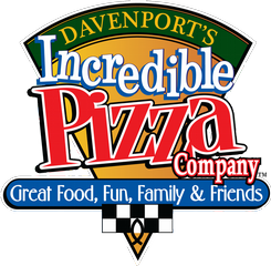 Find 1 listings related to Incredible Pizza Coupons in Tulsa on bloggerforlife.ml See reviews, photos, directions, phone numbers and more for Incredible Pizza Coupons locations in Tulsa, OK. Start your search by typing in the business name below.