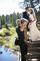 Jenni Maroney Photography - Longmont, CO