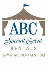 ABC Special Event Rentals by CORT - Mukilteo, WA