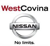 nissan juke in west convina